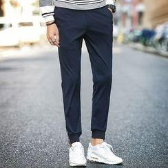 2RZ - Plain Sweatpants