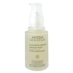 Aveda - Tourmaline Charged Radiance Fluid