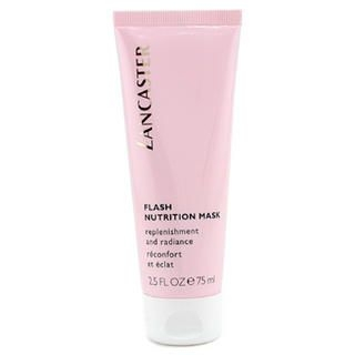 Lancaster - Flash Nutrition Mask