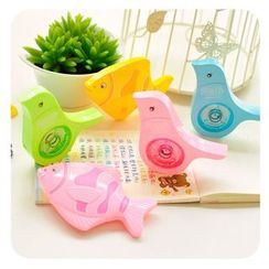 Momoi - Bird / Fish Correction Tape