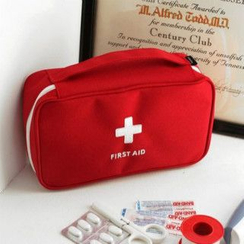 Evorest Bags - First Aid Pouch