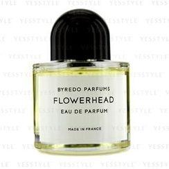 Byredo - Flowerhead Eau De Parfum Spray