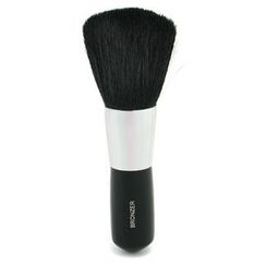 Laura Mercier Bronzer Brush - Travel Length