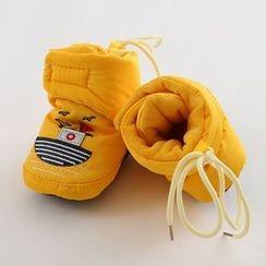 JIMIJIMI - 嬰兒鞋