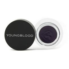 Youngblood - Incredible Wear Gel Liner - # Black Orchid