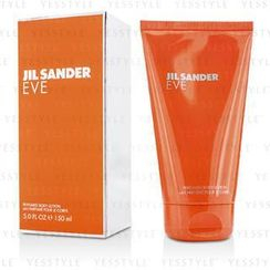 Jil Sander - Eve Perfumed Body Lotion