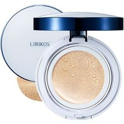 LIRIKOS - Marine UV Water Cushion SPF 50+ PA+++ Refill