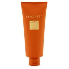Borghese - Cleansing Creme Purifiant