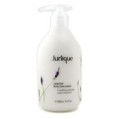 Jurlique - Lavender Body Care Lotion