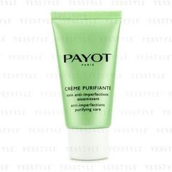 Payot - Expert Purete Creme Purifiante - Anti-Imperfections Purifying Care