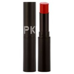 IPKN - My Stealer Lips Melting Fit (#06 Cosmopolitan)