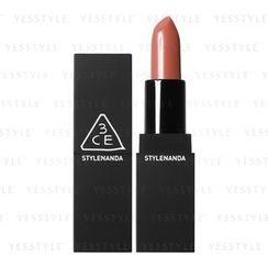 3 CONCEPT EYES - Matte Lip Color (#908)