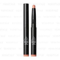 3 CONCEPT EYES - Long Wear Eye Crayon (Iconic)