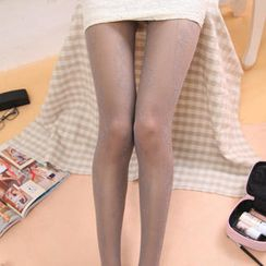 Angel Love Sheer Tights