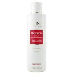 Guinot - Microbiotic Shine Control Toning Lotion (For Oily Skin)