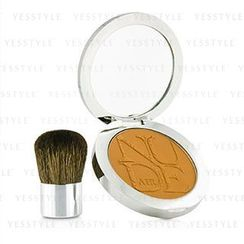 Christian Dior - Diorskin Nude Air Tan Powder - #003 Cinnamon