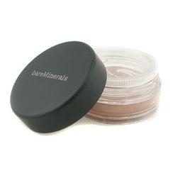 Bare Escentuals - i.d. BareMinerals Multi Tasking Minerals SPF20 (Concealer or Eyeshadow Base) - Honey Bisque