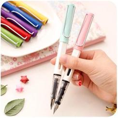 Momoi - Fountain Pen