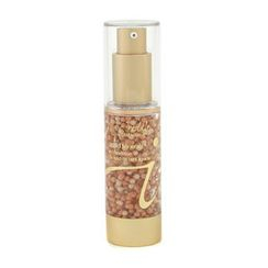 Jane Iredale - Liquid Mineral A Foundation - Natural