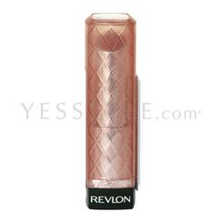 Revlon - Lip Butter #025 Peach Parfait
