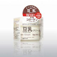 DARIYA - Soy Milk Cream