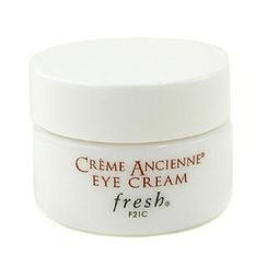 Fresh - Creme Ancienne Eye Cream