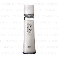 Fancl - Men Emulsion I