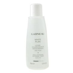 Gatineau - Skin Lightening Softening Toner