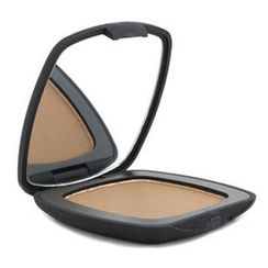 Bare Escentuals - BareMinerals Ready Bronzer - # The High Dive