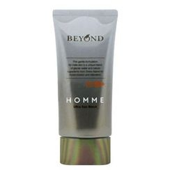 BEYOND - Homme Ultra Sun Block SPF 50 PA+++ 50ml