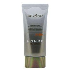 BEYOND - Homme Ultra Sun Block SPF 50 PA+++ 50ml