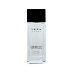 HERA - Homme Essence In Skin 125ml