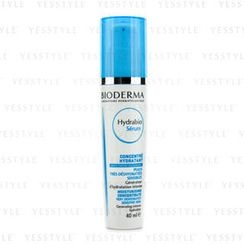 Bioderma - Hydrabio Moisturising Concentrate (For Very Dehydrated Sensitive Skin)