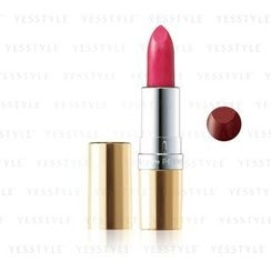 ISEHAN - Kiss Me FERME Proof Bright Rouge (#12)