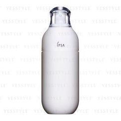 IPSA - 更生活化保湿乳液 2