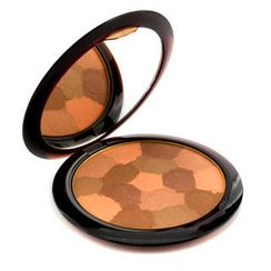 Guerlain - Terracotta Light Sheer Bronzing Powder - No. 05 Sun Brunettes