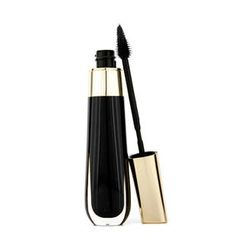 Helena Rubinstein - Surrealist Everfresh Mascara - # 01 Surrealistic Black