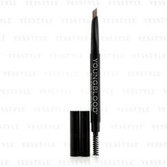 Youngblood - Brow Artiste Sculpting Pencil - # Blonde
