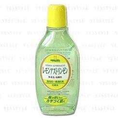 brilliant colors - Lemon Astringent