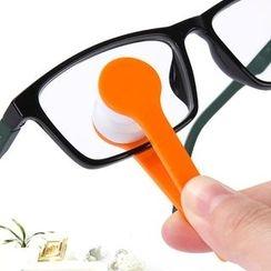 Homy Bazaar - 眼鏡清潔夾