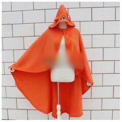 Cosgirl - Himouto! Umaru-chan Umaru Doma Cosplay Costume