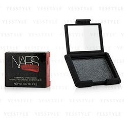 NARS - Guy Bourdin Collection Cinematic Eyeshadow (Bad Behaviour) (Deep pewter)