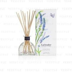 Crabtree & Evelyn - Lavender Home Fragrance Reed Diffuser