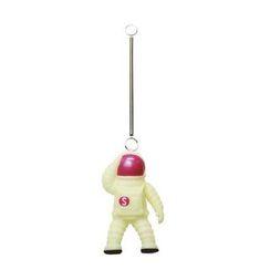 DREAMS - Mr.Yupychil Space Walker (Pink)
