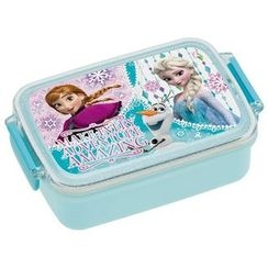 Skater - Frozen Lunch Box 450ml