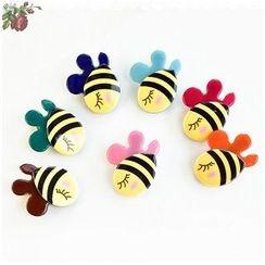Chapa - Kids Bee Hair Clip