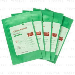 Etude House - AC Clinic Intense Mask Sheet