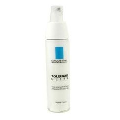 La Roche Posay - Toleriane Ultra Intense Soothing Care