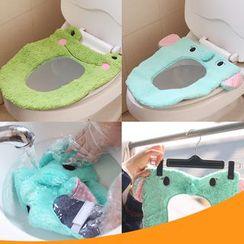 LOML - Toilet Cover
