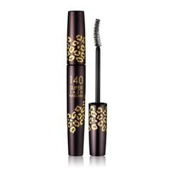 Hope Girl - 140 Super Lash Mascara